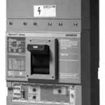 Interruptor Principal 1