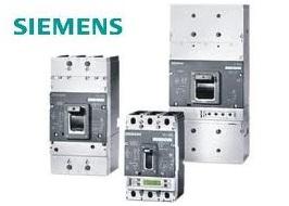 Relés e Interruptores