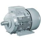 Motor Eléctrico 10